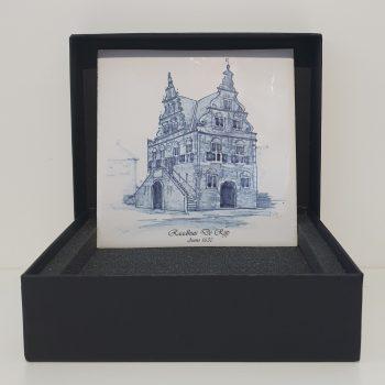 dutch-miniatures-tegeltjes-relatiegeschenken-tegel-geschenk-derijp